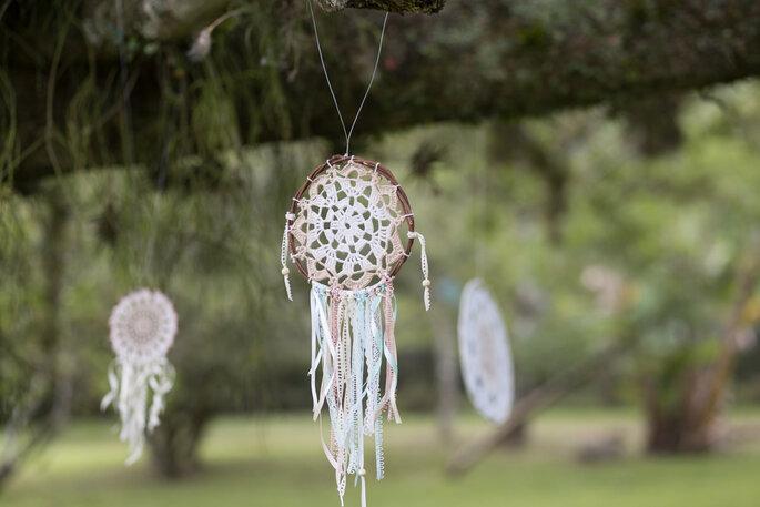 mandalas handmade