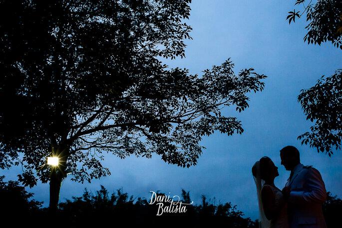 casamento-sitio-meio-do-mato-taina-bruno-087