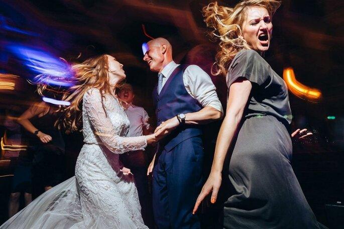 Подборка песен на свадьбу 2017