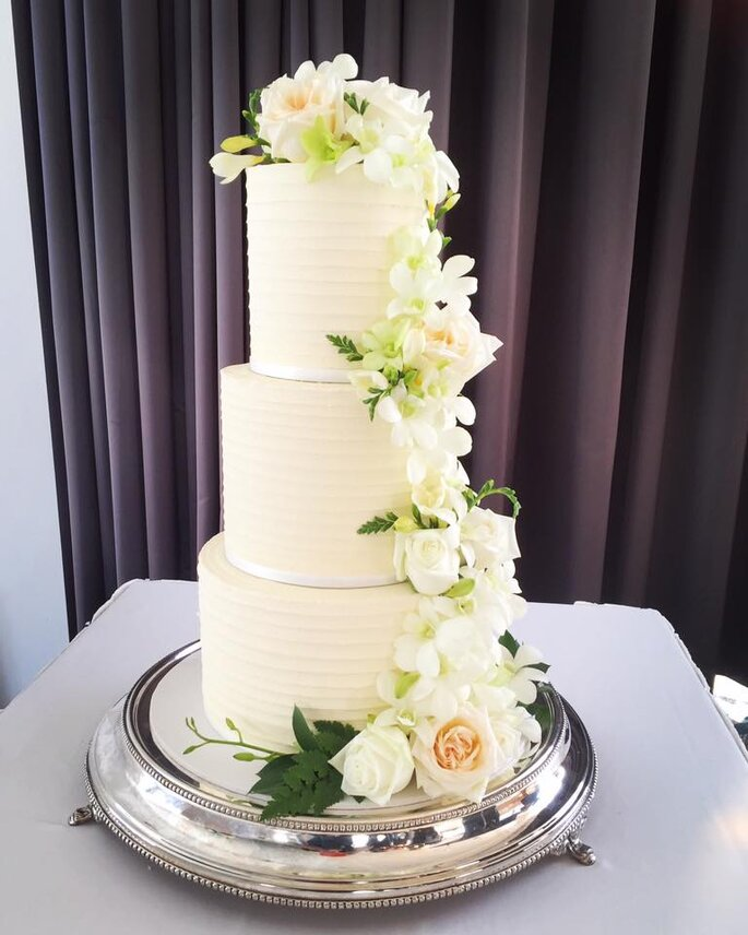 Photo: Happy Cakes.