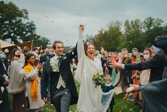 Denis Erroyaux - Photographe de mariage - Portugal