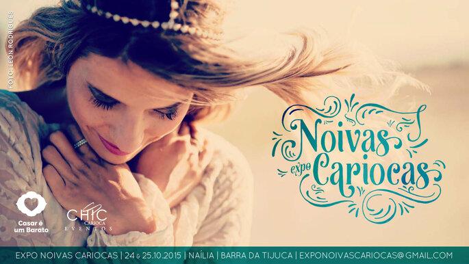 NOIVAS_CARIOCAS_EXPOSITOR.ai