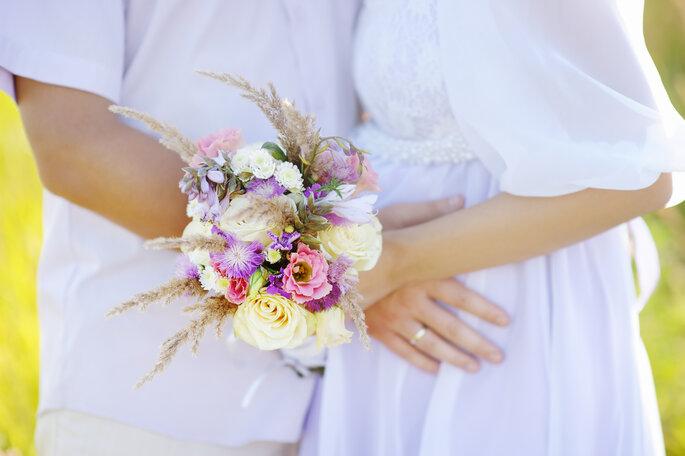 Foto via Shutterstock:  Maria Sbytova