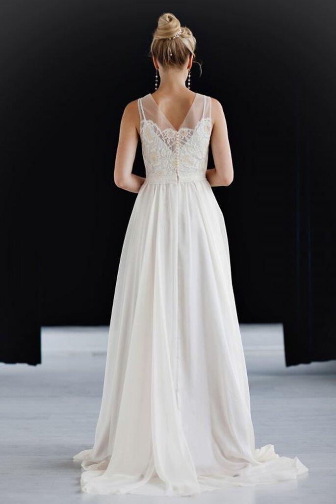 Ателье свадебной моды Bohemian Bride_2