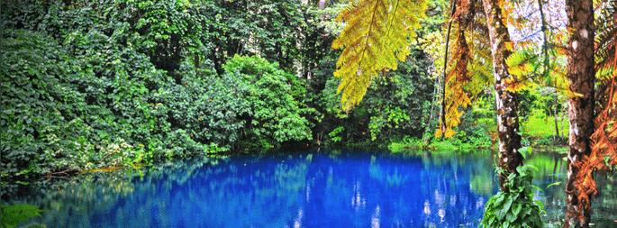 Arcipelago di Vanuatu