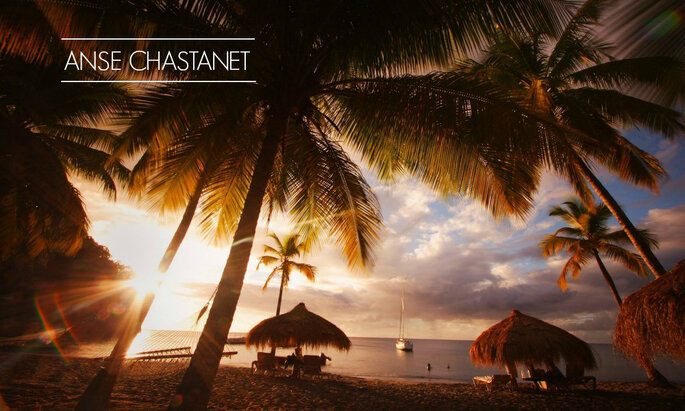 anse_chastanet_st_lucia