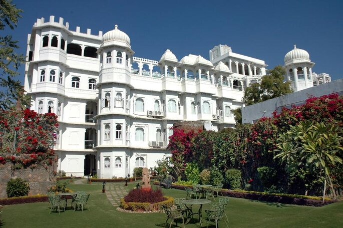 Learn more about Udai Kothi