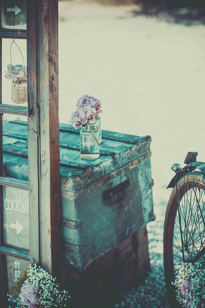 pivoine-rose-mariage-vintage-champetre-chic-provence-wedding-planner-vaucluse-france