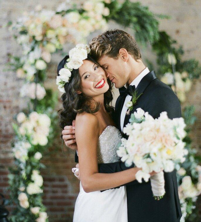 abbinamento matrimonio per nome e data di nascita risalente a in francese