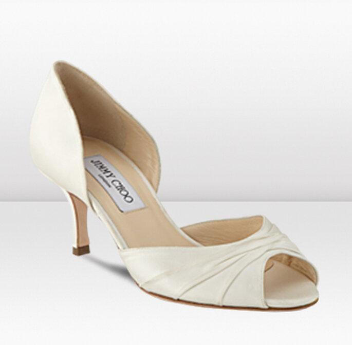 Sapatos de Noiva Jimmy Choo - Calais