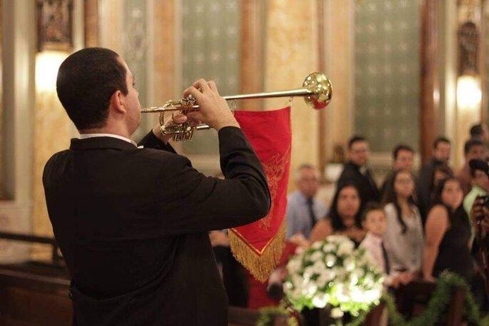 Maggiore Produções e Eventos Musicais