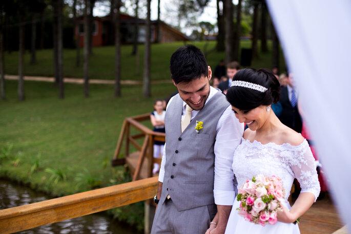 256_Casamento_Bruna_e_Felipe_Marcus_e_Gabriela