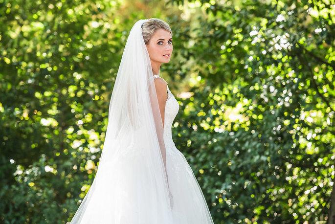 Foto: Weddingpics