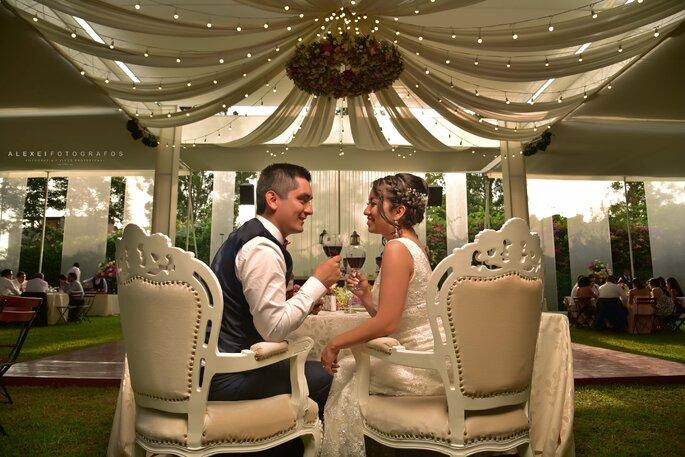 Hacienda Tres Cañas hacienda matrimonios Lima