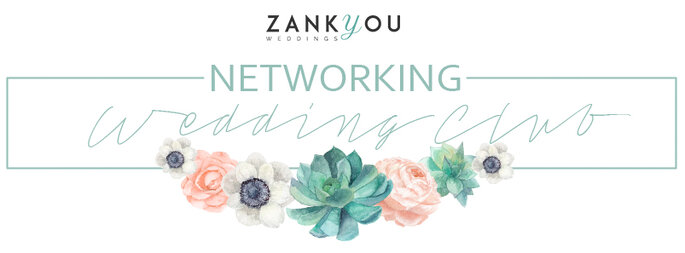 Networking Wedding Club