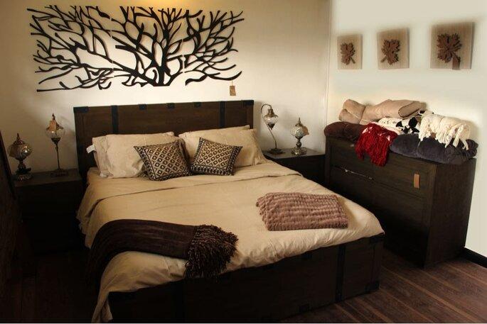 Sepia Design