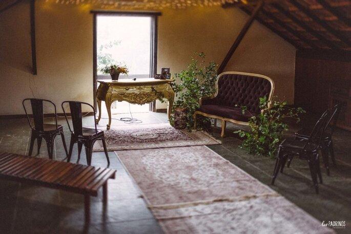 Casa de Petrópolis