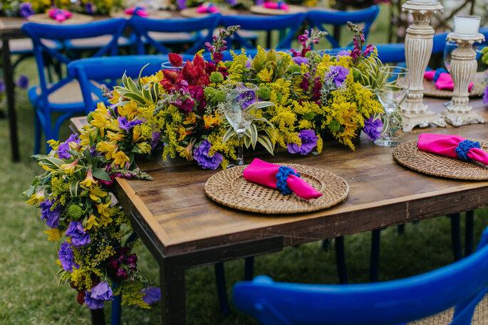 Festah – Locação de Móveis e Objetos