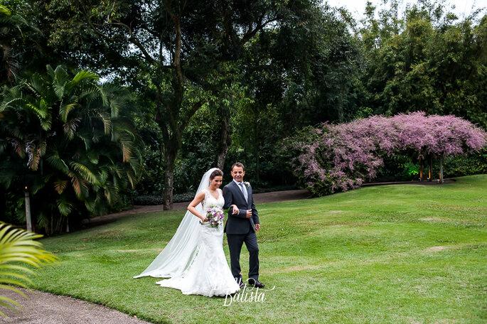 casamento-sitio-meio-do-mato-taina-bruno-063
