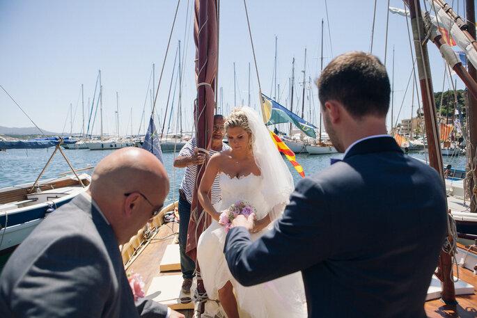 photographe-mariage-paris-toulon-studiobokeh-lika-banshoya-zankyou-18