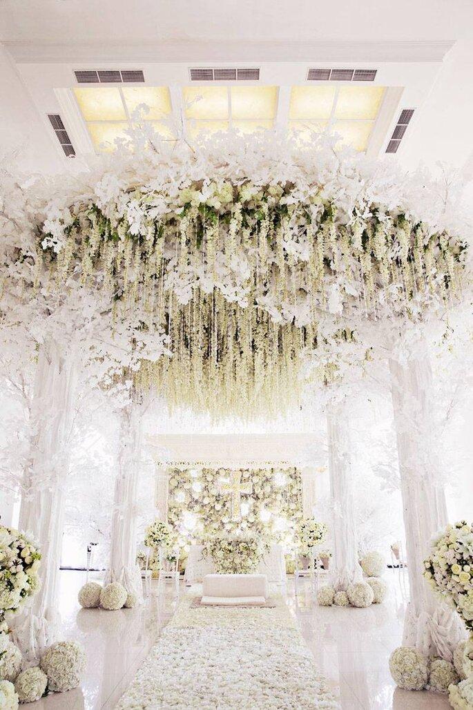 Foto Bridal Guide