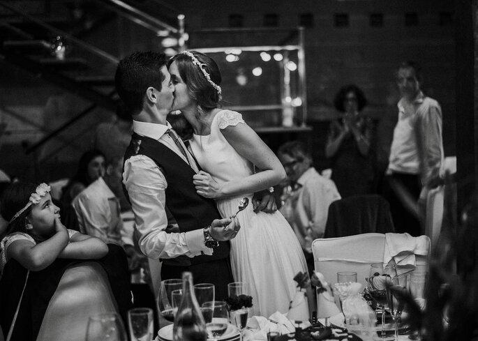 Luis Mejías fotógrafo bodas Bilbao