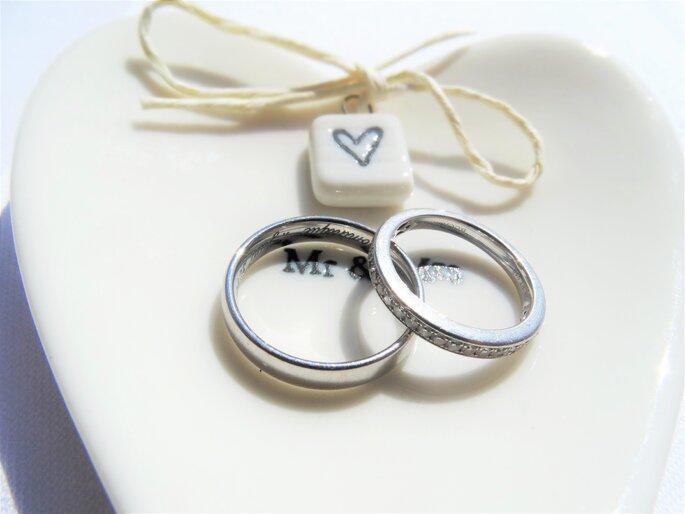 Heiraten ist mehr Trauredner Bayern