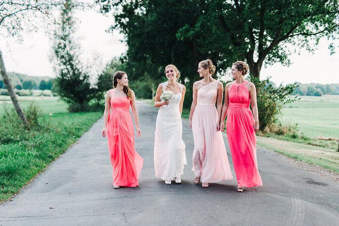 torben-roehricht-real-wedding-zankyou-073