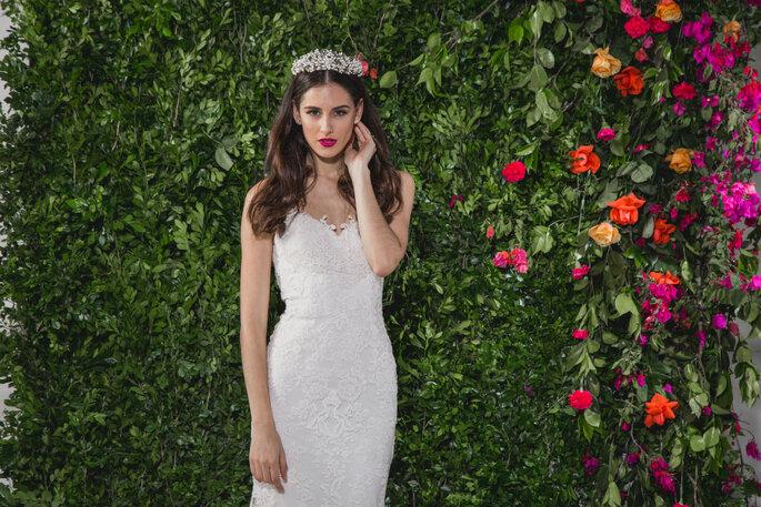 AA Floral Studio & Wedding Coach