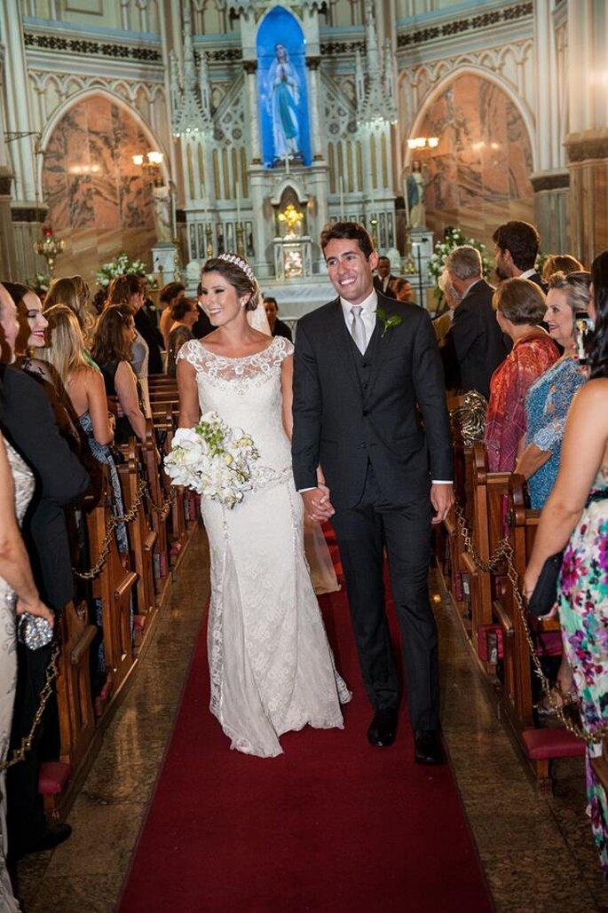Oswaldo Marra e Jane Magalhães Fotografia