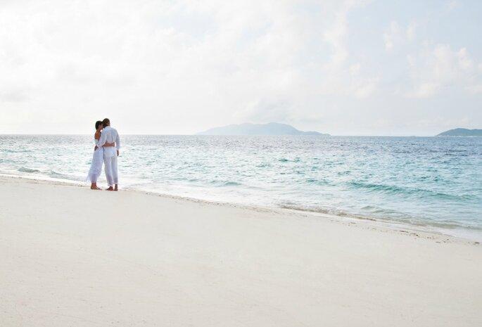 Location matrimoni Roma vicino al mare