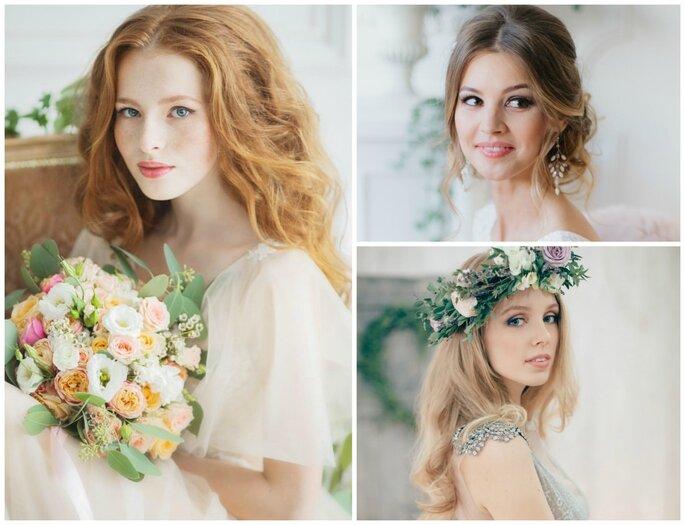 Ольга Ефименкова