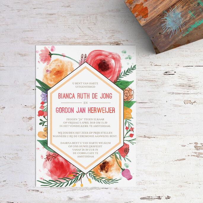 Foto: Wedding Designs