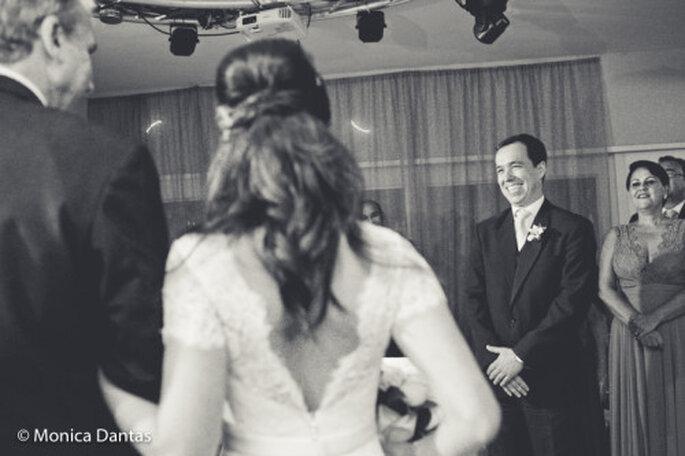 Monica-Dantas-fotografia-mini-wedding-no-Rio-de-Janeiro-Carol-e-Rodrigo-89