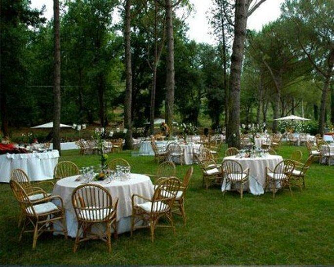 Matrimonio Campagna Toscana : Miniviaggi idee imperdibili per un matrimonio nella