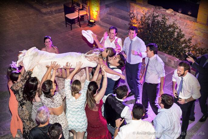 anna quast ricky arruda fotografia casamento italia toscana destination wedding il borro relais chateaux ferragamo-116