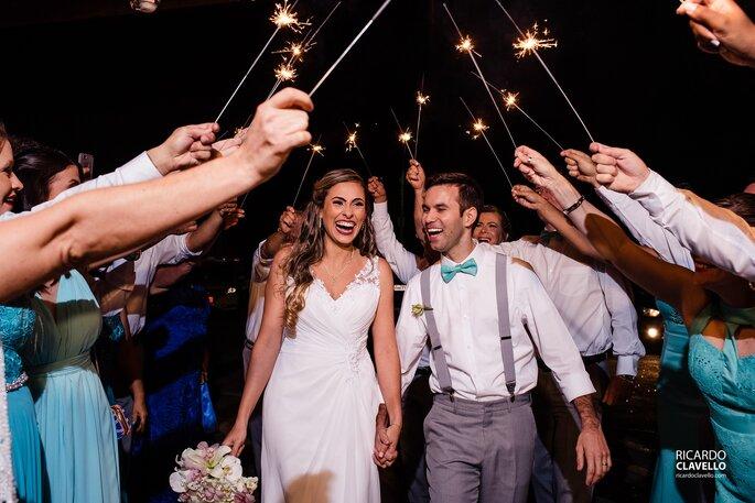 Noivos - Ricardo Clavello Fotografia - Fotografia de Casamento Niterói - Fotografo de Casamento Niterói - Fotografia de Casamento Juiz de Fora - Fotógrafo de Casamento Juiz de Fora