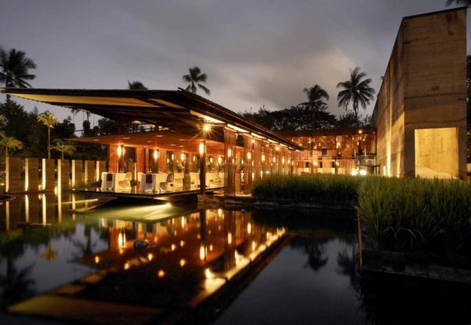 Kayumanis Bali