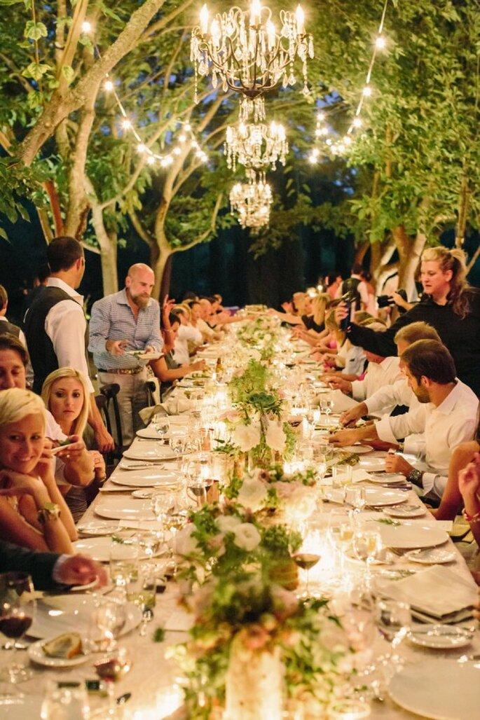 Cómo evitar que te hagan fraude los proveedores de tu boda - Foto Matt Edge Wedding Photography