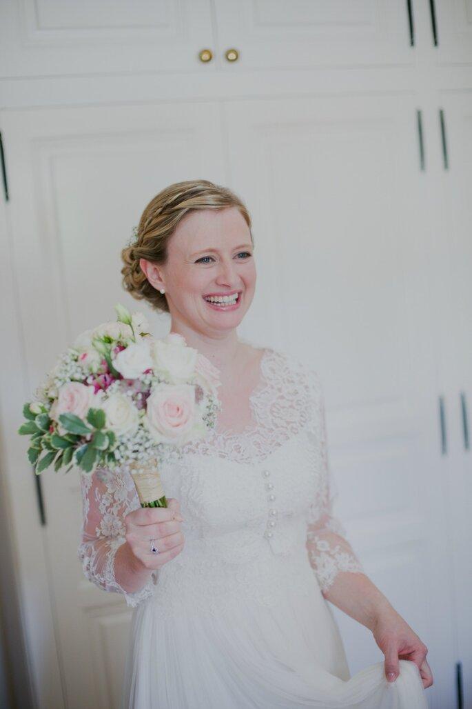 Online-Shopping-Falle: Finger weg von günstigen Brautkleidern und ...