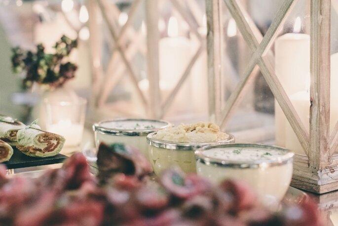 Carlton Taste Catering & Eventos