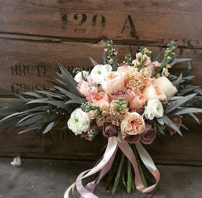 Foto: Floralé