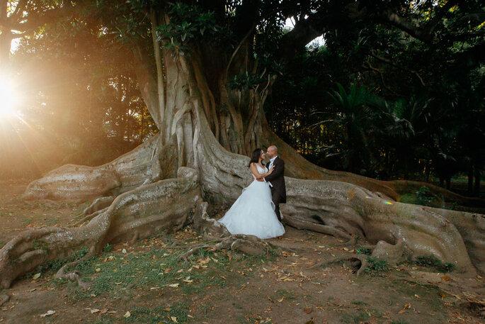 Ambiance Weddings Azores | Foto: Ricardo Caetano Fotografia