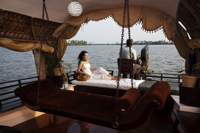 voyage de noces hiver 2015 focus sur les 12 destinations de cette ann e. Black Bedroom Furniture Sets. Home Design Ideas