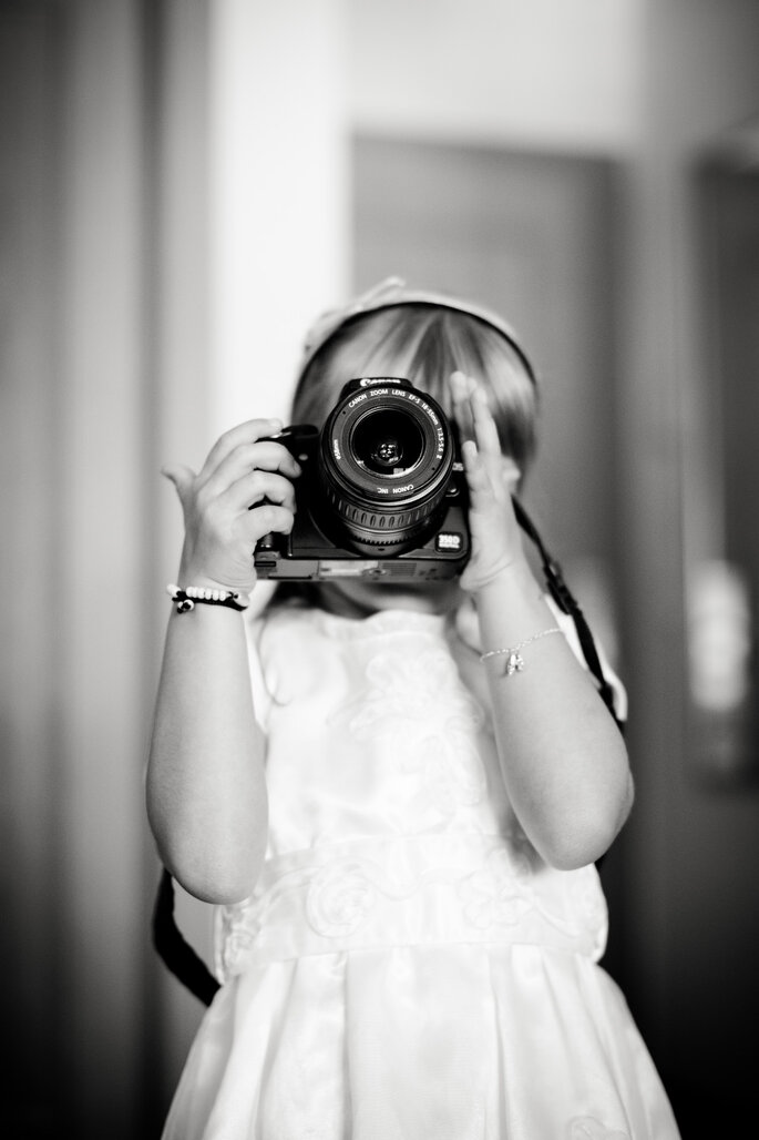 Nina Hintringer Photography