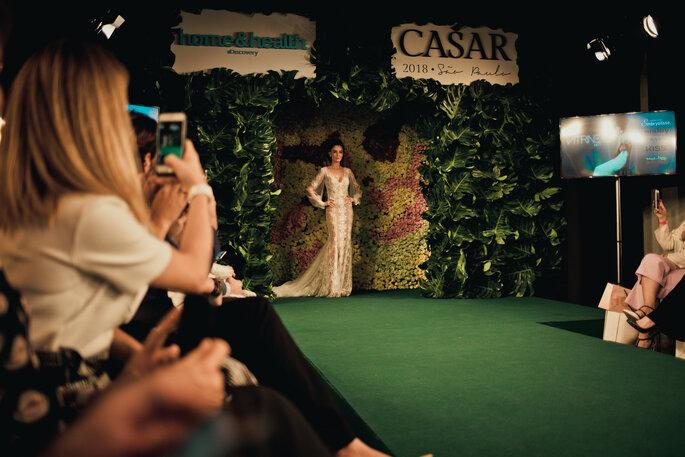 Evento CASAR.com