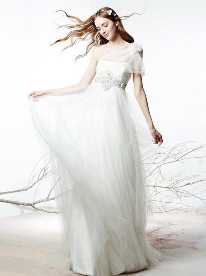 Belle Épouse