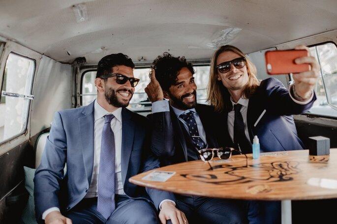 comprar popular sitio web para descuento estilo exquisito Mejor pajarita o corbata para la boda?