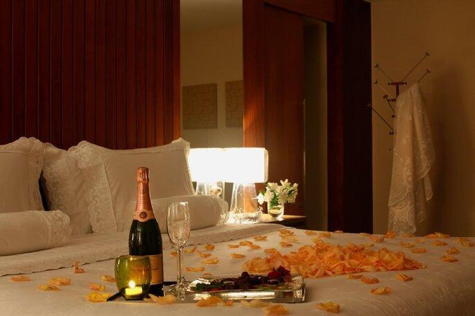 Hotel Marina All Suites