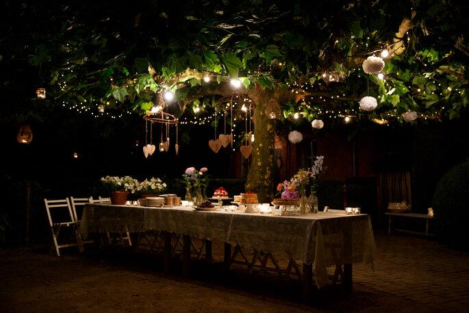 foto kievit bruiloften